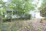 117 Scotts Creek Drive - Photo 13