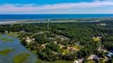 4780 Island Walk Drive - Photo 11