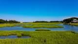 4780 Island Walk Drive - Photo 14