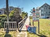 202 Hurst Road - Photo 32