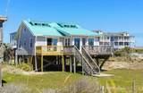 4309 Beach Drive - Photo 1