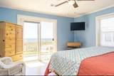 4309 Beach Drive - Photo 10