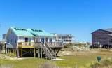 4309 Beach Drive - Photo 12
