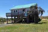 4309 Beach Drive - Photo 2