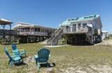 4309 Beach Drive - Photo 23