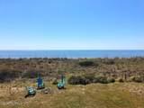 4309 Beach Drive - Photo 24