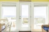 4309 Beach Drive - Photo 31