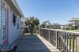4309 Beach Drive - Photo 34