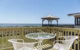 4309 Beach Drive - Photo 40