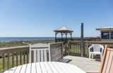 4309 Beach Drive - Photo 51