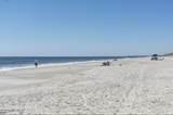 4309 Beach Drive - Photo 52