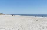 4309 Beach Drive - Photo 54