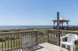 4309 Beach Drive - Photo 55