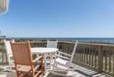 4309 Beach Drive - Photo 6