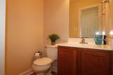 105 Stagecoach Drive - Photo 16