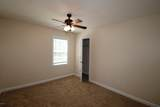 105 Stagecoach Drive - Photo 22