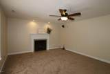 105 Stagecoach Drive - Photo 8