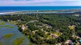 4809 Island Walk Drive - Photo 9