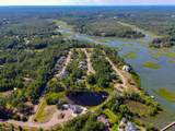 4786 Island Walk Drive - Photo 2
