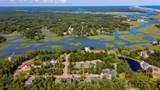4792 Island Walk Drive - Photo 6