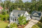 140 Oyster Point Road - Photo 11