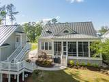140 Oyster Point Road - Photo 12