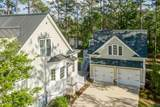 140 Oyster Point Road - Photo 14