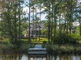140 Oyster Point Road - Photo 16
