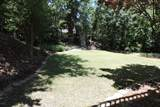 408 Emerald Landing Drive - Photo 48