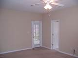 8101 Yellow Daisy Drive - Photo 16