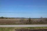 1333 Hwy 70 Stacy - Photo 15