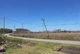 1333 Hwy 70 Stacy - Photo 17