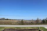 1333 Hwy 70 Stacy - Photo 18