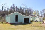 1333 Hwy 70 Stacy - Photo 22