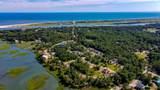 4816 Island Walk Drive - Photo 11