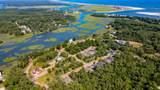4816 Island Walk Drive - Photo 7