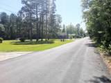 101 Pine Street - Photo 80