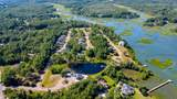 4801 Island Walk Drive - Photo 1