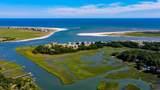 4801 Island Walk Drive - Photo 10