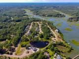 4801 Island Walk Drive - Photo 2
