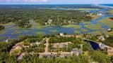 4801 Island Walk Drive - Photo 4