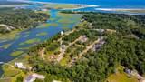 4801 Island Walk Drive - Photo 5