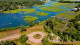 4801 Island Walk Drive - Photo 7