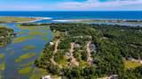 4801 Island Walk Drive - Photo 8