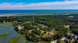 4801 Island Walk Drive - Photo 9