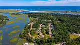 4761 Island Walk Drive - Photo 9