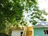 5713 Emerald Drive - Photo 8