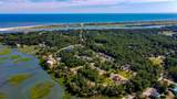 4741 Island Walk Drive - Photo 12