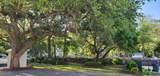 1202 Goose Creek Road - Photo 5