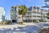 1100 Fort Fisher - Photo 1